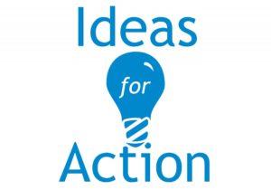 finansirane-na-idei