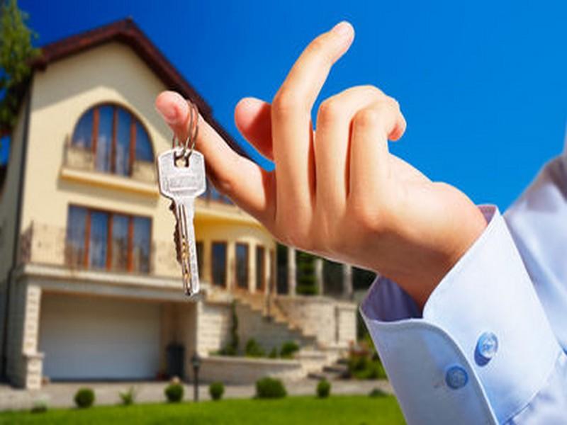 изкупуване на апартаменти