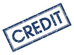 рефинансиране на кредит