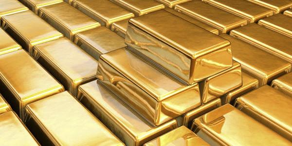 изкупува злато
