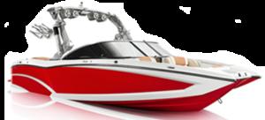 залог на лодка